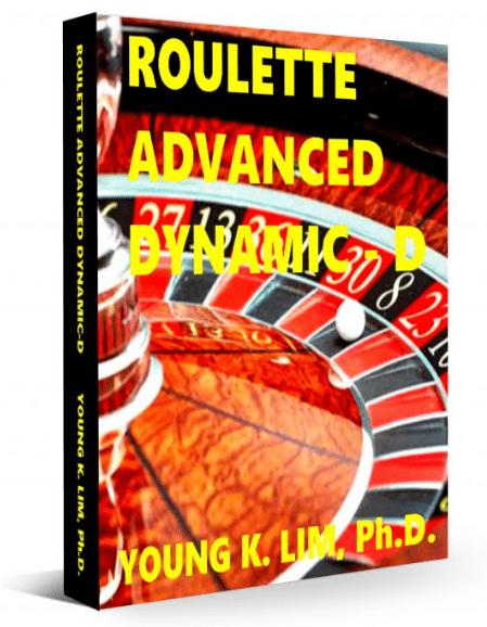 Free download roulette ebook kanzen